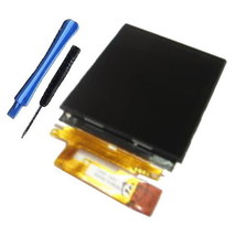 New LCD screen for Sony Ericsson k850 k850i - $15.99