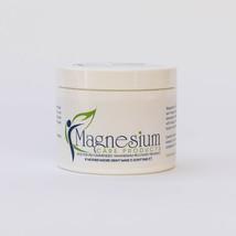 Magnesium Care Recovery Cream - $44.95
