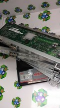 9lbs 2oz Old Circuit Board for Alum,Silver,Gold Plated Recovery PARTS ON... - $33.99