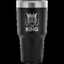 Papa You Sont le Roi 887ml Verre - $32.72