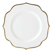 Lenox Contempo Luxe Accent Plates   Set of 4 - $98.01