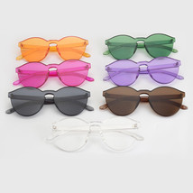 Fabulous Sunglasses For Boys Girls Baby 2017 Anti-reflective Lens UV Pro... - $13.29