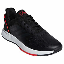 NWT ADIDAS Men's Court Shoe Select Size&Colour **FREE SHIPPING** - $41.99