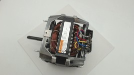 AM119 Drive Motor Assemby Compatible With Whirlpool Washers - $138.55