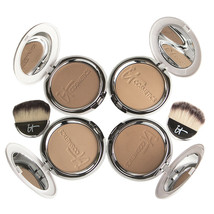 it Cosmetics Celebration Foundation Illumination 0.30oz/9g - $29.67