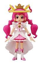 Smile Pretty Cure! Cure Doll! Princess Happy - $56.11