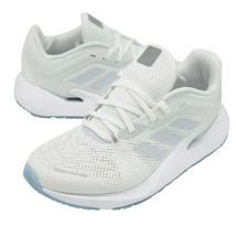 Adidas Alphatorsion Women's Running Shoes Casual White EG9603 - $109.99