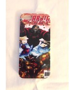 GUARDIANS OF THE GALAXY Cell Phone Case iPhone 5 -MORE GOTG  Styles Avai... - $5.93