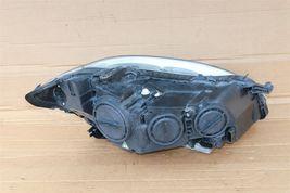 07-09 Mercedes S Class S500 S550 HID Xenon Headlight Lamp Driver Left LH image 6