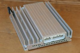Hyundai Sonata Stereo Radio Amplifier AMP JBL 963703S200 96370-3S200 image 3