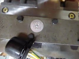 Caterpillar 8E6401 VALVE GROUP-TRANSMISSION CONTROL LOAD, HAUL, DUMP R2900 New image 10