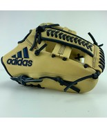 Adidas EQT Pro Baseball Glove 1175 CW Fielding Right Hand Throw RHT Tan ... - $159.95