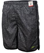 Speedo Men's Aquagon Colorblock Volley Shorts Trunks - $17.99