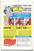 Tomahawk #69 1960- DC Silver age Western Comic- vg/f image 2