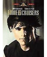 Eddie and the Cruisers  (DVD) - $8.50