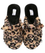 Kate Spade New York Slippers Belindy Cat NEW - $60.00