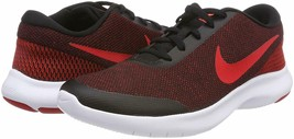 Men's Nike Flex Experience RN 7 Running Shoes, 908985 006 Multi Sizes Bl... - $69.95