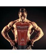 RUSSIAN XXL Penis Enlargement Cream Provocative Gel Titan Increase Xxl G... - $28.50+