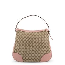 Gucci Shoulder Bags  - $855.00
