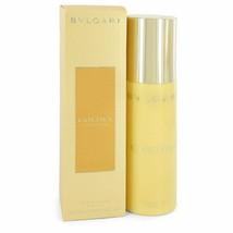 Bvlgari Goldea by Bvlgari Body Milk 6.8 oz (Women) - $62.22