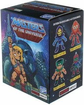 Masters of The Universe Blindbox - $16.31