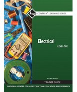 Electrical Level 1 Trainee Guide, 2011 NEC Revision, Hardcover (7th Edit... - $49.50