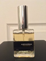 Alexandria Fragrances INVIDIA 1 oz 30 ml Gucci Envy for Men - $44.99