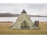 Hunting camping tent thumb155 crop