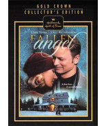Fallen Angel [DVD New] Gary Sinise, Joely Richardson - $28.97