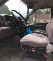 2005 FORD F750 SD For Sale In Cleveland, Ohio 44122 image 6