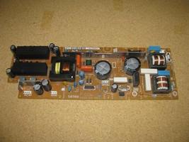 Philips 310432836301 Power Supply - $11.76