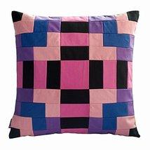 Home Decor Creative Patchwork Pillows Sofa/Bed Decorative Pillows - $36.96