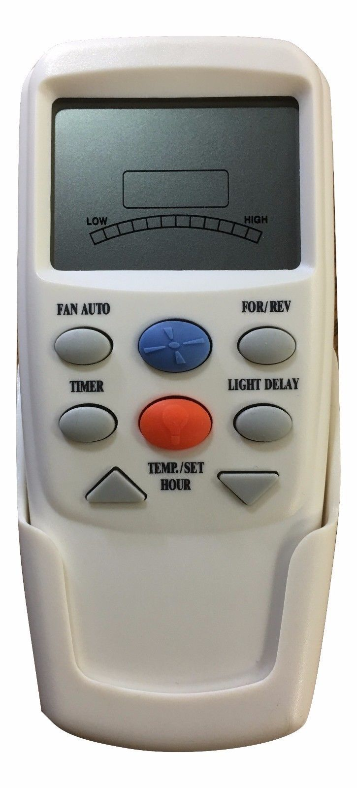 Hampton Bay Ceiling Fan Remote Chq7096t With Reverse For