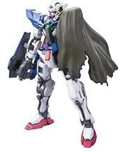 Bandai Hobby Exia Ignition Mode Gundam Mobile Suit Model Kit (1/100 Scale) - $67.99