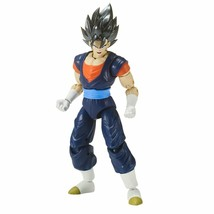 Bandai Dragon Ball Super Stars Series 8 Vegito Action Figure - $28.00