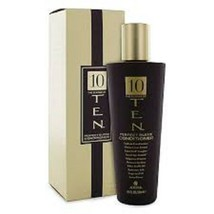 Alterna Perfect Blend Conditioner 8.5 Oz - $28.04