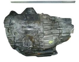 Audi Fwd Cvt Transmission - $799.00