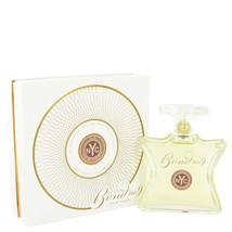 Bond No. 9 So New York Perfume 3.3 Oz Eau De Parfum Spray image 1