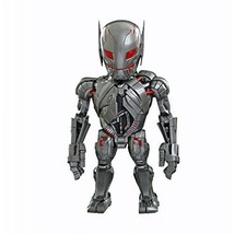 NEW ARTIST MIX Avengers Age of Ultron ULTRON SENTRY VERSION B Figure Hot... - $98.92