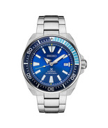 New Seiko Automatic Limited Edition Prospex Divers 200M Men's Watch SRPB09 - $462.37