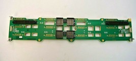 HP 60-00000213-03 DHS Neptune Mid-plane hard drive controller - $97.49
