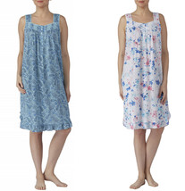 SECRET TREASURES Women's & Women's Plus Night Gown V-Neck Size XL~4X - $24.97