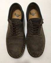 Dr. Martens The Original Oil Resistant Air Cushioned Sole Men's Size 11 ... - $47.50