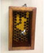 Bee Hive - $75.00