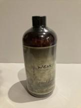 Wen By Chaz Dean Sweet Almond Mint Original Cl EAN Sing Conditioner 16oz Bottle - $36.59