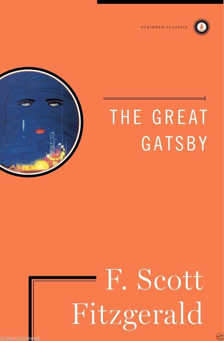literary review the great gatsby Book review: the great gatsby by f scott fitzgerald the great gatsby was published in 1925 and is probably the greatest representation of the jazz age (also known as the roaring twenties) in literary fiction.