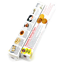 Baking Paper,cooking Chef Natural Parchment Paper Bulk For Baking Pan(pa... - $13.99