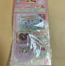 Bandai Tamagotchi Tama Deco Piercing Sanrio Characters mix change from J... - $129.99