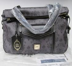 Disney Haunted Mansion Dooney & Bourke Purse Handbag Shoulder Bag Satchel NEW - $599.95