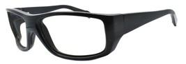 Maui Jim MJ123-02W Wassup STG-BG Sunglasses Woodgrain Matte Black FRAME ... - $43.26